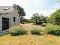French property for sale in TREGUIDEL, Cotes d Armor - €153,700 - photo 10