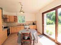 French property for sale in TREGUIDEL, Cotes d Armor - €153,700 - photo 3