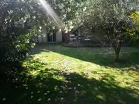 French property for sale in BORDEAUX, Gironde - €695,000 - photo 10