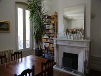 French property for sale in BORDEAUX, Gironde - €695,000 - photo 3