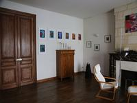 French property for sale in BORDEAUX, Gironde - €695,000 - photo 6