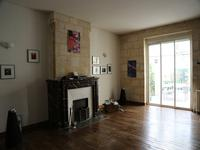French property for sale in BORDEAUX, Gironde - €695,000 - photo 5