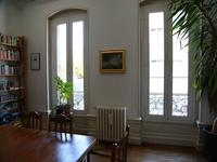 French property for sale in BORDEAUX, Gironde - €695,000 - photo 4