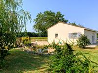French property for sale in CHALAIS, Charente - €130,800 - photo 2