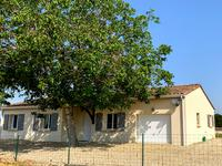 French property for sale in CHALAIS, Charente - €130,800 - photo 9