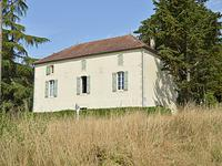 French property, houses and homes for sale inST PIERRE DE CAUBELLot_et_Garonne Aquitaine