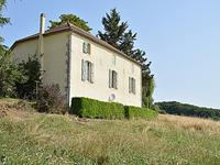 houses and homes for sale inST PIERRE DE CAUBELLot_et_Garonne Aquitaine