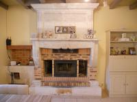 French property for sale in SAUVIGNAC, Charente - €141,700 - photo 6