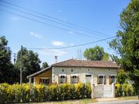 French property for sale in SAUVIGNAC, Charente - €141,700 - photo 10
