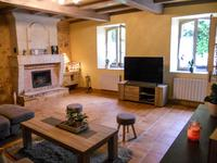 French property for sale in SAUVIGNAC, Charente - €141,700 - photo 3