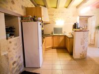 French property for sale in SAUVIGNAC, Charente - €141,700 - photo 5