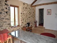 French property for sale in MIRANDOL BOURGNOUNAC, Tarn - €345,000 - photo 9