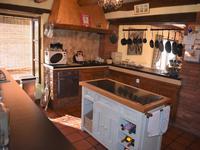 French property for sale in MIRANDOL BOURGNOUNAC, Tarn - €345,000 - photo 3