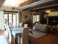 French property for sale in MIRANDOL BOURGNOUNAC, Tarn - €345,000 - photo 3