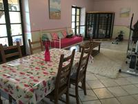 French property for sale in MIRANDOL BOURGNOUNAC, Tarn - €345,000 - photo 10