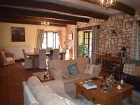 French property for sale in MIRANDOL BOURGNOUNAC, Tarn - €345,000 - photo 2