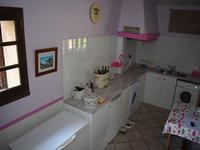 French property for sale in MIRANDOL BOURGNOUNAC, Tarn - €345,000 - photo 7