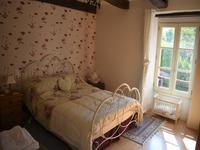 French property for sale in MIRANDOL BOURGNOUNAC, Tarn - €345,000 - photo 5