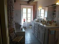 French property for sale in MIRANDOL BOURGNOUNAC, Tarn - €345,000 - photo 7