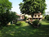 French property, houses and homes for sale inMIRANDOL BOURGNOUNACTarn Midi_Pyrenees