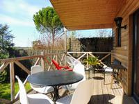 French property for sale in JARNAC, Charente - €367,000 - photo 2