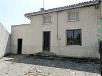 houses and homes for sale inPRESSACVienne Poitou_Charentes