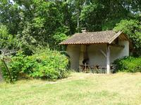 French property for sale in THENON, Dordogne - €162,000 - photo 3