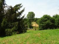 French property for sale in THENON, Dordogne - €162,000 - photo 2