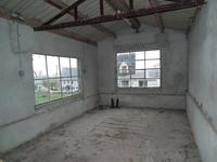 French property for sale in , Puy de Dome - €66,000 - photo 5