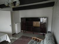French property for sale in , Puy de Dome - €66,000 - photo 6