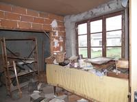 French property for sale in , Puy de Dome - €66,000 - photo 10
