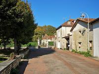 Terrain à vendre à DAMPIERRE SUR BOUTONNE en Charente Maritime - photo 7