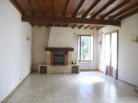 French property for sale in TOURTRES, Lot et Garonne - €189,000 - photo 5