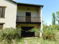French property, houses and homes for sale inTOURTRESLot_et_Garonne Aquitaine