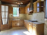 French property for sale in TOURTRES, Lot et Garonne - €189,000 - photo 6
