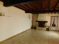 French property for sale in TOURTRES, Lot et Garonne - €199,800 - photo 10