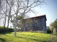 French property for sale in TOURTRES, Lot et Garonne - €189,000 - photo 3