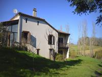 French property for sale in TOURTRES, Lot et Garonne - €189,000 - photo 10