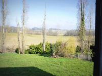 French property for sale in TOURTRES, Lot et Garonne - €149,950 - photo 7