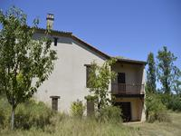 houses and homes for sale inTOURTRESLot_et_Garonne Aquitaine