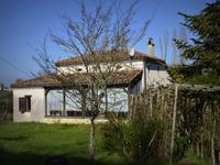 French property for sale in TOURTRES, Lot et Garonne - €149,950 - photo 3