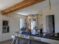 French property for sale in MONTRICHARD, Loir et Cher - €360,400 - photo 5