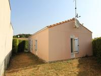 French property for sale in LA JARNE, Charente Maritime - €136,250 - photo 8