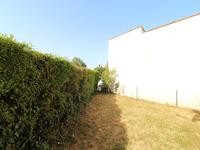 French property for sale in LA JARNE, Charente Maritime - €136,250 - photo 9