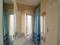 French property for sale in LA JARNE, Charente Maritime - €136,250 - photo 5