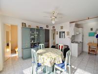 French property for sale in LA JARNE, Charente Maritime - €136,250 - photo 3