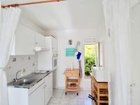 French property for sale in LA JARNE, Charente Maritime - €136,250 - photo 2