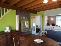 French property for sale in VRON, Somme - €524,700 - photo 6