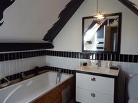 French property for sale in VRON, Somme - €524,700 - photo 5