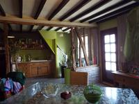 French property for sale in VRON, Somme - €524,700 - photo 3